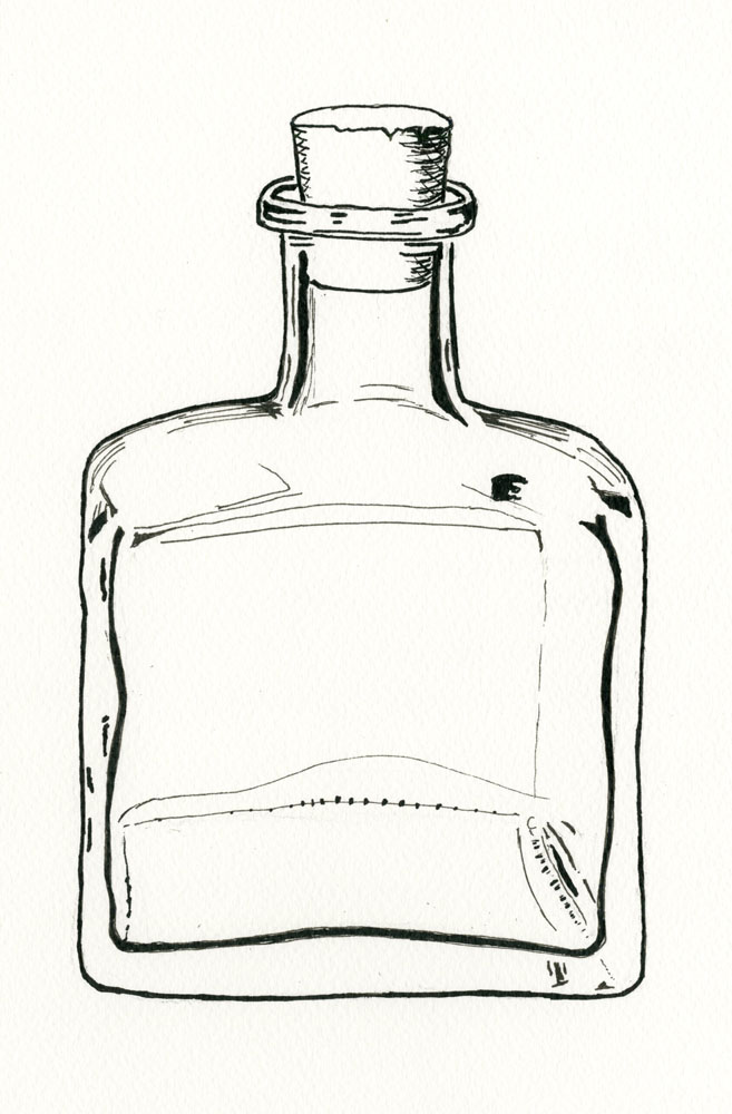 Lola Book   Bottle055